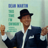 This Time I'm Swingin'! (Remastered)