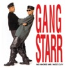 No More Mr. Nice Guy, Gang Starr