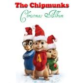 The Chipmunks - Here Comes Santa Claus (feat. Alvin) [Right Down Santa Claus Lane]