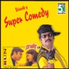 Vivek's Super Comedy