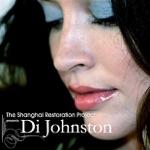 Di Johnston - You're Too Pretty
