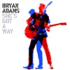 She's Got a Way (Remixes) - Single, Bryan Adams