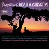 Unforgettable  - Dinah Washington