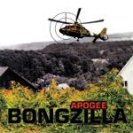 Bongzilla - H.P. Keefmaker