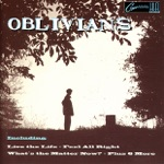 Oblivians - Mary Lou