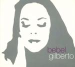 Bebel Gilberto - Lonely