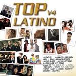 Calle 13 - La Perla (feat. Rubén Blades y La Chilinga)