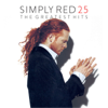 The Greatest Hits - Simply Red