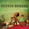 Softly, As In A Morning Sunrise  - George Benson