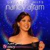 Nancy Ajram - Greatest Hits artwork