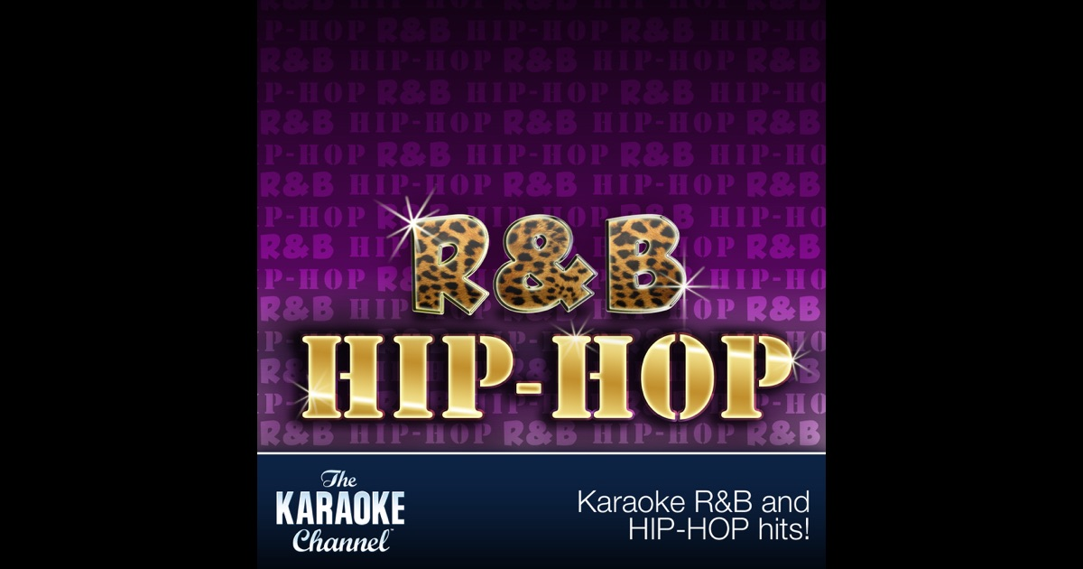The Karaoke Channel - In The Style Of Patti Labelle Gladys Knight - Vol. 1 The Grave Bandits: Original Motion Picture Soundtrack The Karaoke Channel - In The .