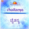 Chaitanya Art of Living