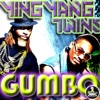 Mo Thugs Presents Gumbo by Ying Yang Twins