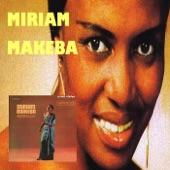 Miriam Makeba - The Retreat Song