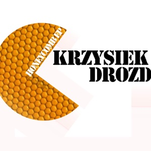 Krzysiek Drozd - Honey Comb (Luke Shayer Remix)