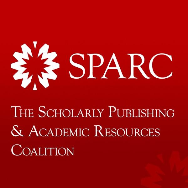 SPARC (North America)
