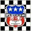 Pigface - The Abyss, Houston, TX, 11/09/94, Pigface
