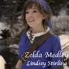 Zelda Medley - Single, Lindsey Stirling