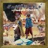 Disparate Youth - Single, Santigold