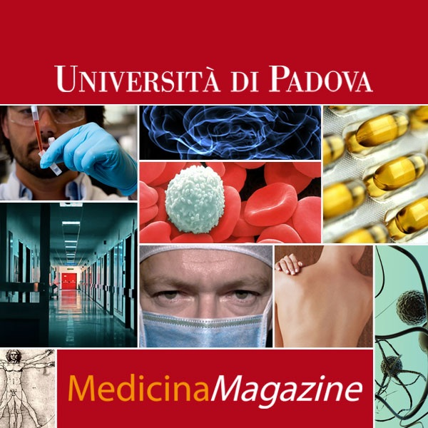 Medicina Magazine