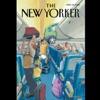 The New Yorker, April 16th 2012 (Daniel Mendelsohn, Lauren Collins, Nathan Heller)