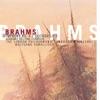 Brahms Symphony No 4 Schicksaslied