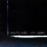 Eric Clapton - I'm Tore Down