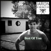 Icon Best Of You - Single