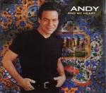 Andy - Yalla
