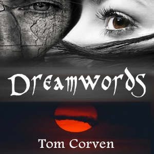 Audiobook - Tom Corven