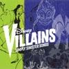 Disney Villains - Simply Sinister Songs