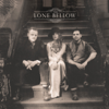 The Lone Bellow - The Lone Bellow  artwork