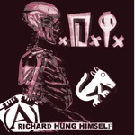Richard Hung Himself: The Very Best of D.I.