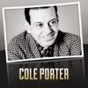 Cole Porter, Cole Porter