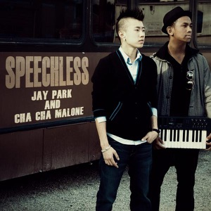 Speechless - Single Mp3 Download
