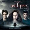The Twilight Saga Eclipse The Score Bonus Track Edition