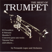 The Best of Trumpet