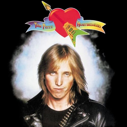 Tom Petty & The Heartbreakers - Tom Petty & The Heartbreakers
