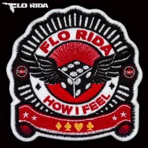 Flo Rida - How I Feel - Line Dance Music