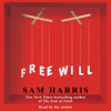 Free Will (Unabridged) - Sam Harris