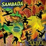 SambaDá - Dendê