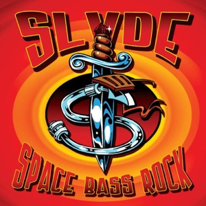 Slyde - The Click