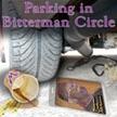 Parking In Bitterman Circle