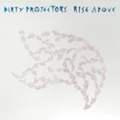 Dirty Projectors - No More