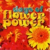 Days of Flower Power (Rerecorded Version)