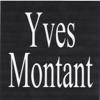 Yves Montant