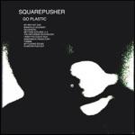 Squarepusher - I Wish You Could Talk