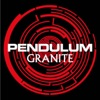 European Granite - EP, Pendulum