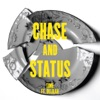Time (feat. Delilah) [Remixes] - EP, Chase & Status