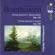 String Quartet in C-Sharp Minor, Op. 131: 6. Adagio quasi un poco andante - Leipziger Streichquartett